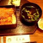 菜る瀬 - 料理写真: