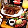 STEAK × WINE 肉バル LIMIT DISH - 料理写真: