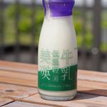 選果工房 - 牛乳