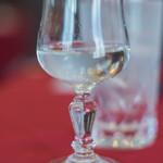 ヌーベルシノワ Ishibashi - 玫瑰露酒(ばいかいろしゆ)