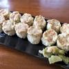 生香園 - 料理写真:シュウマイ