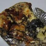 パンドール - 和風ピザ