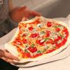 Pizzeria e Trattoria Da TAKE