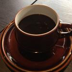 73527911 - コーヒー。