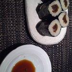 寿司 こうき -