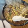 大川 - 料理写真:由良名物B級グルメ チャンピオン
