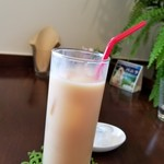 カフェ ラバーズリープ -