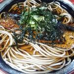 横山家 - 料理写真: