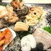 四季の味 ちゃんこ 瀬戸菜