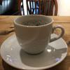 山岳喫茶 - ドリンク写真: