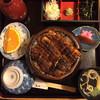 加茂う - 料理写真: