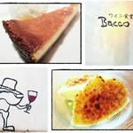 Bacco -