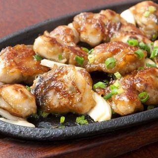 季節のおすすめ料理!旬の食材で作る格別の一品