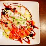 肉バル×ワイン酒場 東京食堂 -
