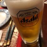 73563800 - 生ビール