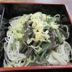 豊年屋 - 山菜