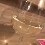 松澤ワイン食堂 プチ -
