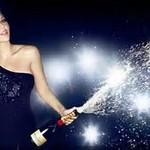 RISTORANTE ALVERO - ドリンク写真:スパークリングワイン