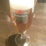 ディーク - ビール