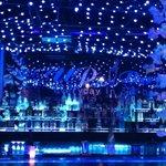 Up's Bar - 星空の中で飲んでいるみたい