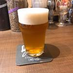 Beer House ALNILAM - YOKOHAMA XPA