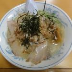 味蔵 - あじくらラーメン