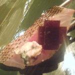 高瀬 - 和食一筋、日本料理の料亭で20年修行した和食をご賞味頂けます。