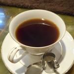73585959 - ブレンドコーヒー