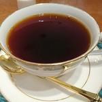 コーヒーロード -