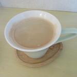窯蔵 - コーヒー