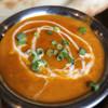 ハローキッチン - 料理写真:キーマカレー
