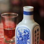萬里 - 紹興酒
