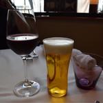 Restaurant27 -
