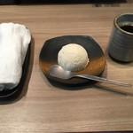玄品ふぐ 大阪黒門の関 -