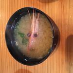 松島 寿司幸 -