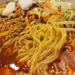 ゆうき食事処 - 料理写真: