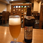 Miyagawahonten - ノンアルビール