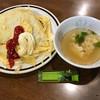 コーヒーショップ マル屋 - 料理写真:オムライス250円(税込)