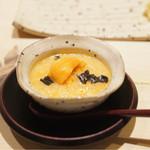 すし宮川  - ☆雲丹丼