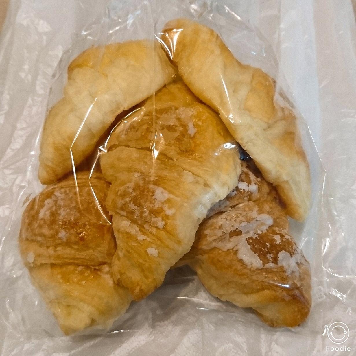 SHIROのパン屋 name=