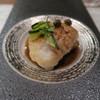 高須賀 - 料理写真: