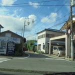小嶋屋本店 - 外観