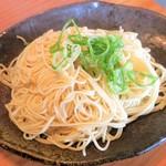 鶴亀堂 - 替玉(カタ)