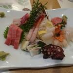 寿司初 -