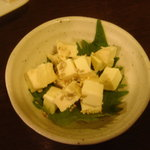 7363206 - チーズの味噌漬