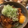 とり吉 - 料理写真: