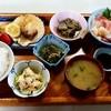 みやこや - 料理写真:みやこや@西山(柏崎) 特選和定食(1280円)