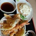 八の〇 - 料理写真: