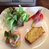ブーンドックス ブルックリン スタイル イタリアンカフェ - 料理写真: