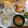 新横浜フジビューホテル - 料理写真:2017年9月 朝食ビュッフェ
